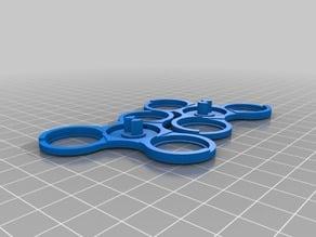 9-Nickel Fidget Spinner