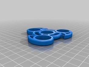 Copy of Fidget Spinner