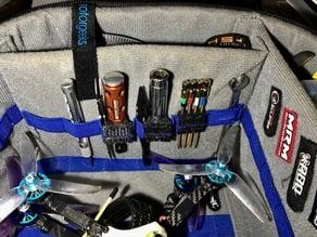 Thinktank lowepro driver hex tool holder