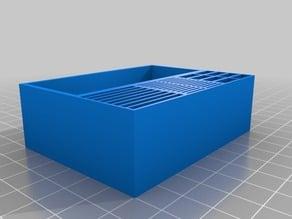 Usb/Sd/MicroSD Storage box (Remix)