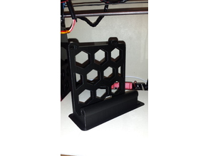 Z Stabilizer for Anet A8