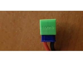 EC2 - Battery Clip