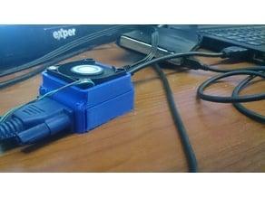 FOR HDMI VGA CABLE CONVERTER
