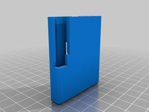 MicroBit case