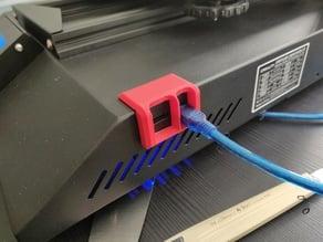 Creality CR10S-Pro SD / USB protector