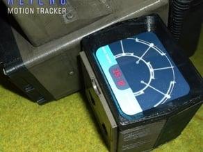 Colonial Marines Motion Tracker M314 (Aliens) Ripley, Hicks