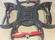 Drone Ideas