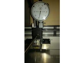 Ultimaker 2+ dial gauge_V5
