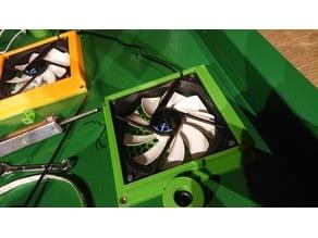 Fan 140x140