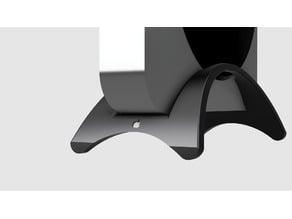Mac Mini Stand V2
