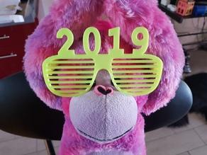 glasses 2019