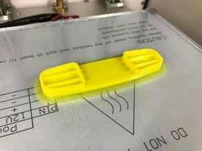 Lego Duplo Action Bricks