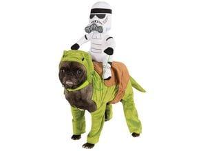 2019 Dog Trooper Star Wars