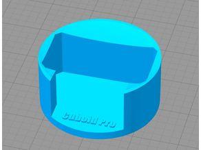 Joytech Cuboid Pro Cup
