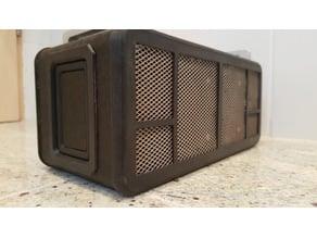 JB Bluetooth Speaker
