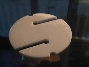 none directional marker (Cookie)