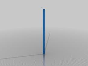 Lorix Outdoor Antenna (4.5 dbi 868Mhz)