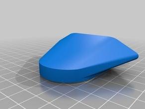 My Customized Universal Duct/Nozzle Creator