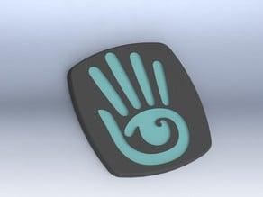 Second Life Coaster
