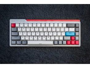 Mechanical Keyboard - SiCK-68
