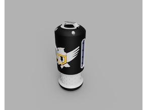 Phoenix kit from Apex Legends