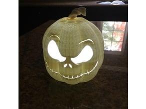 Pumpkin_CandyDish
