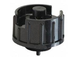 Essick Humidifier Bottle Cap
