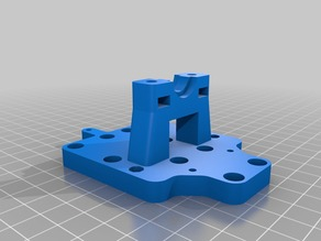 Bowden_mount_v2_HICTOP