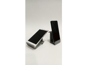 Phone stand - soporte movil