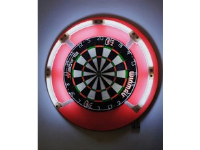 Darts Light