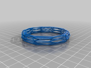 Frame Ring/Bracelet Thing5