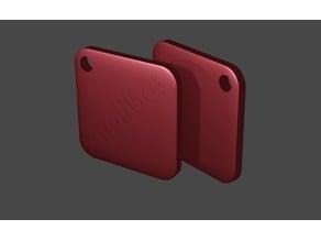 Amiibo Backup Tiles