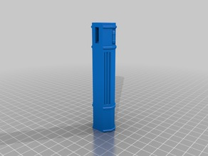 Gothic_column_1
