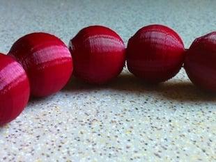 Ball Head Links System - Sphere 10mm