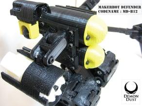 MakerBot Defender