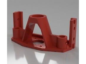 Taz 6 Z Bracket for Z Motor & Frame