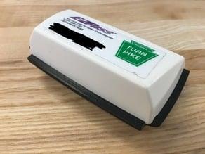 EZ Pass Holder V1