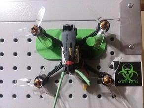 Drone Rack