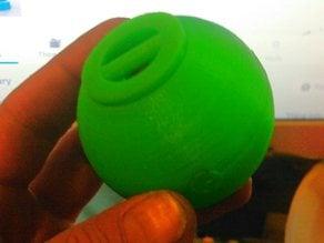 Pecker Ball V1