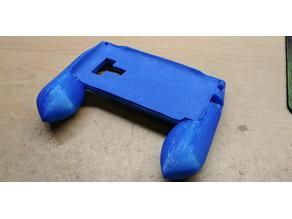LG G6 Game Controller