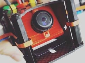 GEP210 Aomway 600TVL camera mount