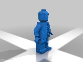 Lego Man anatomy(fixed)