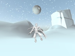Spaceman_1
