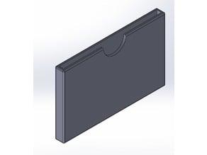 Slim Wallet V1