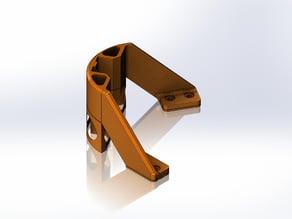 Reinforcement Corner - Anycubic Kossel Plus