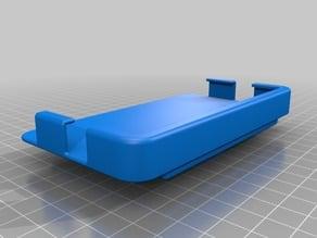 iPhone SE (5, 5s) Navigon Car mount