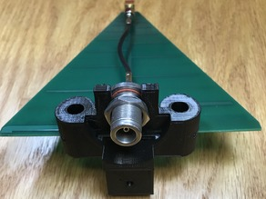 1 GHz Receive Unit V.1