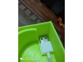 xiaomi mi 6 Charge box