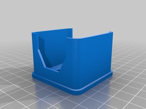 Cover Ender 3 - A