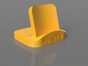 FireTV Remote Holder